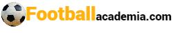 Football Academia